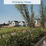 Riverspay Lifestyle Estate Village