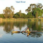Riverspay Estate - Vaal River
